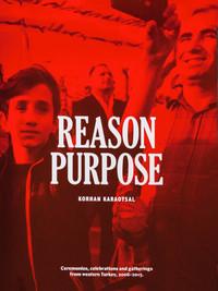 Reason Purpose