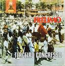 AA.VV. - FRELIMO TERCEIRO CONGRESO