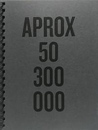 APROX 50.300.000
