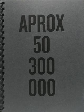 FELIPE ABREU - APROX 50.300.000