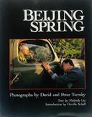 DAVID & PETER  TURNLEY - BEIJING SPRING