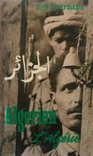 DIRK ALVERMANN - ALGERIEN