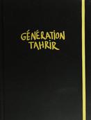 PAULINE BEUGNIES - GENERATION TAHRIR