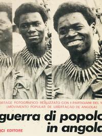Guerra di popolo in Angola