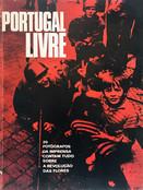 AA.VV - PORTUGAL LIVRE