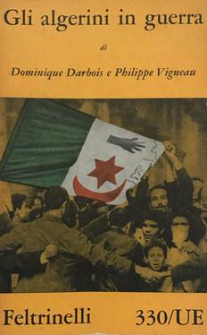 Gli algerini in guerra