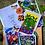 Thumbnail: Spring Garden Snail Mail