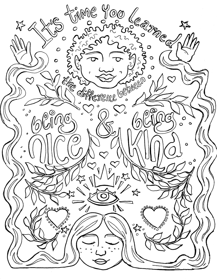 Click to access a free, downloadable coloring page pdf