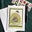 Thumbnail: Hello Sunshine Greeting Cards