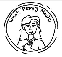 WPM.Logo.Oct2020.png