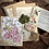 Thumbnail: Secret Garden Snail Mail