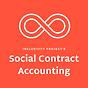 social_contract_accounting.logo.png