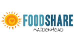 foodshare.logo_.png