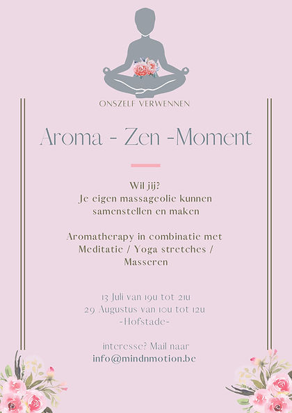 Aroma-Zen-Moment-2 (1)-page-001.jpg