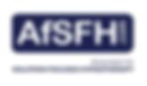 Hypnotherapy Organisation Logo