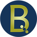 BQ New Logo May 2019.png