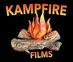 Kampfire%20Films%20Logo%202021_edited.jp