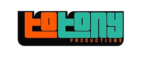 to-tony-dusten-logo-final-2.jpg