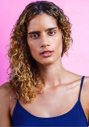 Sharon Gallardo Headshot.jpg