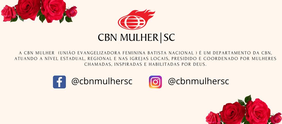 A UEFBN (União Evangelizadora Feminina Batista Nacional ) é um departamento da CBN, atuand