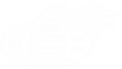217-2171906_igreja-batista-nacional-logo