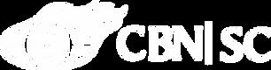 CBN BRANCO.png