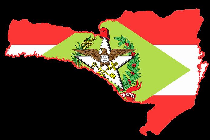 Flag_map_of_Santa_Catarina-1-1024x685.pn
