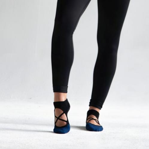 black'n'blue Ballerina