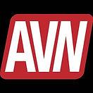 AVN.jpg
