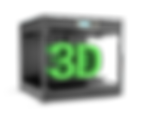 3D-Homepage-Header.png