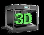3D-Homepage-Header.png