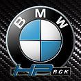 1200px-BMW-600x600.jpg