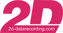 2d-data-recording-logo-F51322C391-seeklo