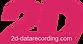 2d-data-recording-logo-F51322C391-seeklo