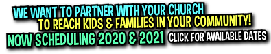 BOOK KIDZTURN 2020 21.png