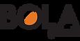 bola-granola-logo_656f882612d4d922627af8