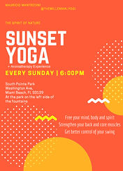 Spring EMP FLYER SUNDAY YOGA  copy.jpg
