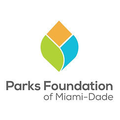 parks foundation of miami.jpg
