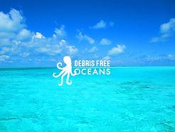 debris free ocean2.jpg