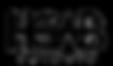 HGAB-STUDIOS-LOGO-BLACK-e1532102145821.p