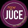 rawjuice.png