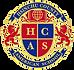 美國學校logo彩色.png