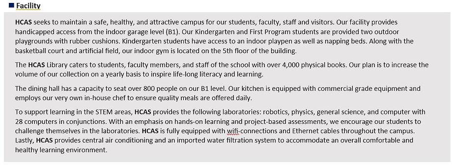 Grad requirements 5.JPG