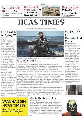 HCAS Time (Dec)_Page_1.jpg