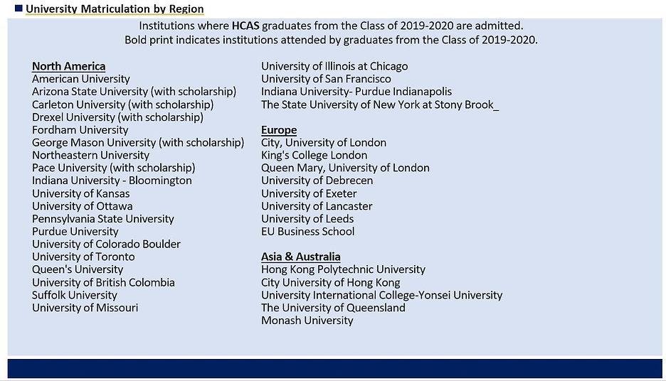 Grad requirements 6.JPG