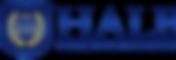 hale_ed_logo.png