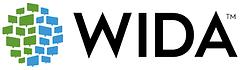 WIDA Logo.png