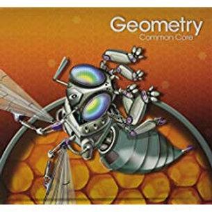 Geometry - Student Edition