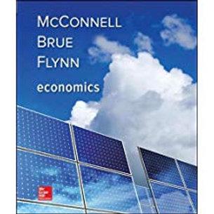 Economics:(21/e) - Student Edition