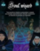 poster A2.jpg